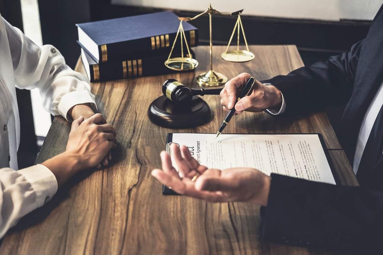 advokat-po-ugolovnym-delam-kiev