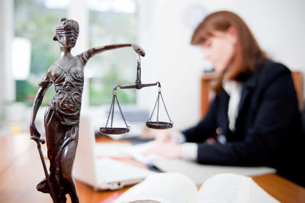 Информация от юристов Киева