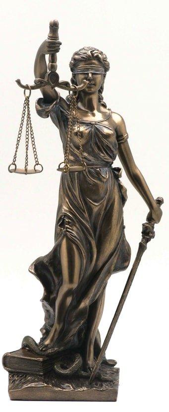 Консультация адвоката в Киеве